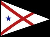Boothbay Harbor Yacht Club logo